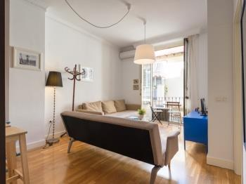 TEATRO - Apartment in MALAGA